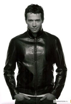 James Purefoy he is the scary killer in the show The Following I watch. OMG such a great show.