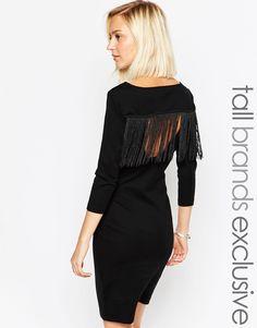 1331 best yes okay images on Pinterest   Moda femenina, Fall fashion ... f9aa8603781e