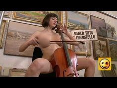 Wavescore Funny Prank Videos, Funny Pranks, Funny Sexy, Naked, Wonder Woman, Humor, Superhero, Music, Musica