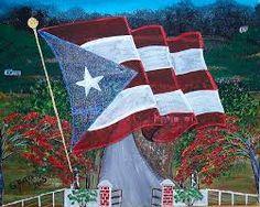 Resultado de imagen de puerto rican art