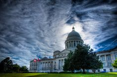 ARKANSAS: Contact your state legislature at http://www.llsdc.org/state-leg/ and demand an end to unnecessary spending and regulations that harm your economy, businesses, and families. And name some specifics that need to go! Keep them accountable! Let us make ourselves heard often! Find your state pin here: http://pinterest.com/rosefire/america/