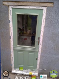 Chartwell-Green-Beeston-Stable-DoorSolidor-Timber-Composite-Door-With-Ultion-Lock