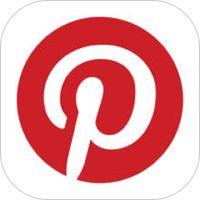 Pinterest por Pinterest, Inc.