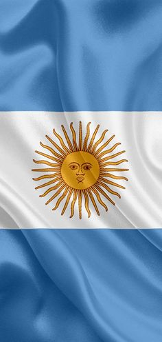 Michel Brown, Flags Of The World, Hd Picture, Iphone Wallpaper, Tapestry, Pictures, Ely, South America, Phone Wallpapers