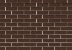 Brampton Brick's Architectural Brick Series offers a variety of textured bricks in a wide range of warm, through-the-body colors for any commercial building project Brick, Charcoal, Clay, Colours, Architecture, Clays, Arquitetura, Bricks, Modeling Dough