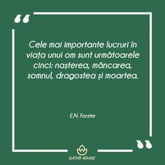 #citate #motivație #inspirație #sănătate #nutriție Natur House, Your Smile