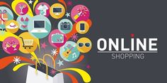 Enjoy #onlineshopping with fast Worldwide #Shipping at #ShopandShip