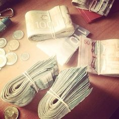 Counterfeit Money for Sale - Buy Fake Money Online Mo Money, Cash Money, Cash Cash, Money On My Mind, Money Stacks, All Currency, Wealth, Mafia, How To Make Money