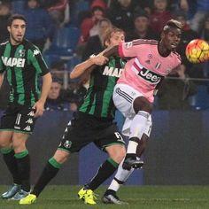 Juventus-Sassuolo formazioni ufficiali e radiocronaca La Juventus ospita il Sassuolo. I padroni di casa vogliono continuare a vincere per allungare sul Napoli e avvicinare lo Scudetto mentre gli emiliani hanno bisogno dei 3 punti per puntare al sogno chiamato Europa League. #SerieA