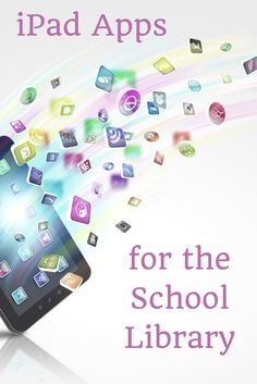 My first article was filled with tidbits to consider regarding the use of iPads, but now I can write about the fun part- the apps! For the last few years, I have been on the hunt for fun, useful, friendly, and most importantly, free, apps. There are thousands of applications to sift through, but with [...]