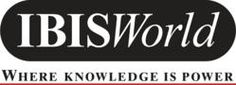 Small Specialty Retail Stores in the US Industry Market Research Report from IBISWorld has Been Updated - http://freeecigarettestarterkits.com/e-cigarette-store-locator/small-specialty-retail-stores-in-the-us-industry-market-research-report-from-ibisworld-has-been-updated/