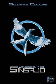 Suzanne Collins - Distritos - Vol. Katniss Everdeen, Katniss And Peeta, Suzanne Collins, Hunger Games Mockingjay, Hunger Games 3, Cinema, High Stakes, Ex Libris, Catching Fire
