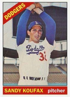 8e717191ab8 1 Ticket NLCS  Los Angeles Dodgers Necessary) 10 12 Dodger Stadium ...