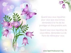 Illustration of Floral background with butterfly vector art, clipart and stock vectors.