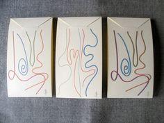 segnalibro, busta e lettera 3 in 1