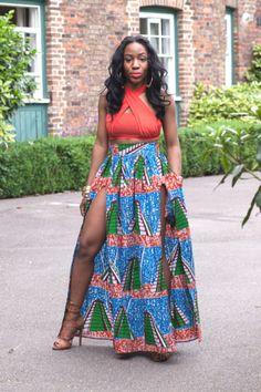 http://www.grass-fields.com  This skirt though!!