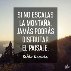 #Pablo #Neruda #Frases #Inspiracionales #Inspirtional #Quotes