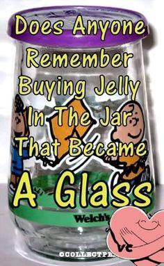 Childhood Memories 90s, School Memories, Great Memories, Memory Books, My Memory, Bowl Of Cereal, Vintage Theme, I Remember When, Oldies But Goodies