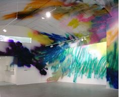 Google Image Result for http://artnews.org/files/0000005000/0000004298.jpg/Katharina-Grosse_Infinite.jpg