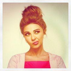35 hair styles photographs online 51