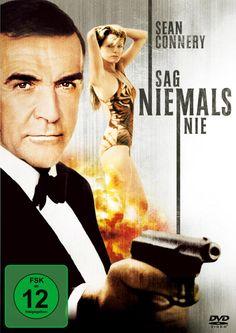 http://images.cinefacts.de/Sag-niemals-nie_dvd_cover.jpg