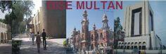 BISE Multan Board FSC ICS ICOM Part 1 First Year Result 2013