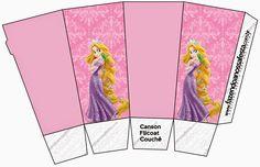 disney-princess-free-printable-kit-060.jpg (1240×801)