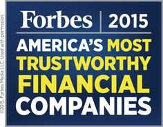 Primerica Named One of America's 50 Most Trustworthy Financial Companies - See more at: http://news.primerica.com/public/news/forbes-primerica-most-trustworthy-companies.html#sthash.qvCRwyPQ.dpuf
