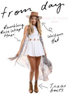Web Design, Layout Design, Design Trends, Graphic Design, Gif Fashion, Fashion Beauty, Fashion Trends, Model Gif, Email Design Inspiration