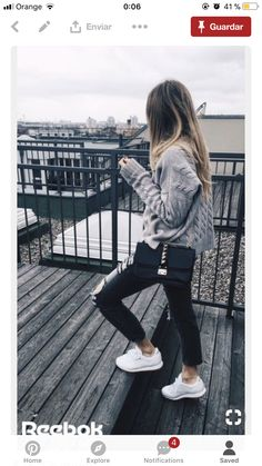 e0f77e21e02 23 Best Things to Wear images in 2019