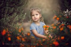 Ahwatukee, Chandler, Phoenix Scottsdale Family and Child Photography at Pecos Park
