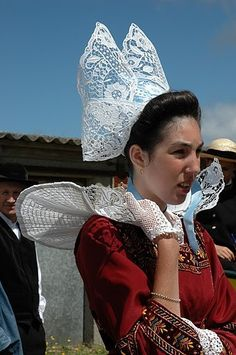 """Résultat de recherche d'images pour """"chapeau bretonne"""""""