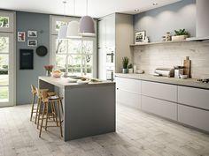 130 fantastiche immagini su cucina kitchens decorating kitchen e
