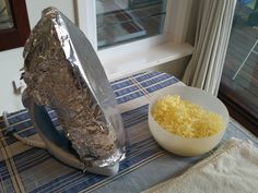 Sustainaburbia: How to make bees wax sandwich wraps; no more glad wrap!