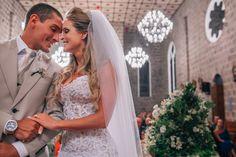 Casamento Daniele e Felipe - Le Chef Gramado RS - Serra Gaúcha - Renan Radici Wedding Photography - 2016