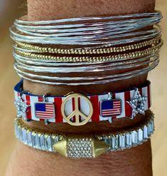 Keep Jewelry, Bangles, Bracelets, Fashion, Moda, Fashion Styles, Bracelet, Fashion Illustrations, Cuff Bracelets