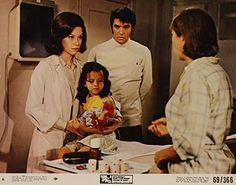 Elvis Presley, Mary Tyler Moore, Lorena Kirk, and Virginia Vincent in Change of Habit Ann Margret, Lisa Marie Presley, Graceland, Elvis Presley, Barbara Mcnair, Change Of Habit, 1969 Movie, Mary Tyler Moore Show, King Creole