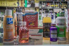 Main Smoke Shop KC | Vape Shop - Google+