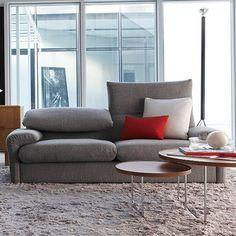 RELAXING sofa リラクシング ソファ - リグナジャパンコレクションのソファ通販   リグナ東京