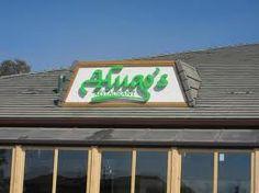 Hugo's Restaurant in Agoura Hills, CA