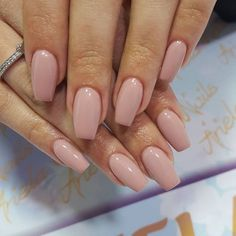 A manicure is a cosmetic elegance therapy for the finger nails and hands. A manicure could deal with just the hands, just the nails, orAwesome Coffin Nail Designs You'll Flip For So what are coffin nails? Perfect Nails, Gorgeous Nails, Pretty Nails, Square Acrylic Nails, Cute Acrylic Nails, Square Nails, Acrylic Art, Prom Nails, Long Nails