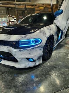 Cool Sports Cars, Sport Cars, Cool Cars, Dodge Charger Hellcat, Camaro Car, Girly Car, Lux Cars, Street Racing Cars, Pretty Cars
