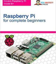 1697 Best Hardware images in 2018   Free ebooks, Raspberries