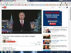 HOW TO CREATE SNARE DRUM FROM VLADIMIR PUTIN VOICE - ABLETON LIVE SOUND ... Youtube News, Ableton Live, Snare Drum, Secret Service, Vladimir Putin, Sound Design, Techno, Drums, The Voice
