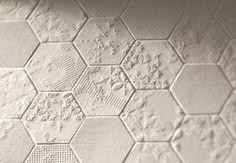 #so65 #piastrelle patricia urquiola tiles