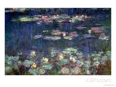 http://www.allposters.de/-sp/Waterlilies-Green-Reflections-1914-18-Right-Section-Poster_i1348534_.htm