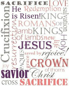 To kive is Christ ...