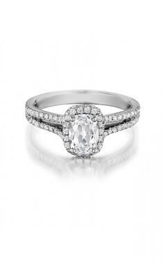 Welcome to Haltom's of Fort Worth, Texas. We are a proud dealer of fine jewelry and watches from the best known brands