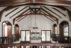 English Tudor | Portfolio | Sims Luxury Builders English Tudor, Tudor House, Custom Homes, Luxury Homes, Sims, Home Decor, Luxurious Homes, Luxury Houses, Decoration Home