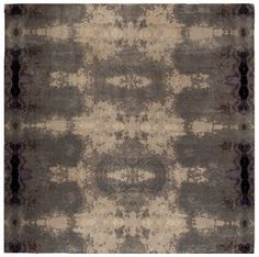 07172015 Trendcast by Rugnews.com: Design Intelligence for the Rug Industry | Article | Article | Rug News